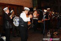 The Valerie Fund's 4th Annual Junior Board Mardi Gras Gala #54