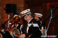 The Valerie Fund's 4th Annual Junior Board Mardi Gras Gala #57