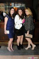 The Valerie Fund's 4th Annual Junior Board Mardi Gras Gala #62