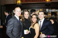 The Valerie Fund's 4th Annual Junior Board Mardi Gras Gala #81