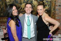 The Valerie Fund's 4th Annual Junior Board Mardi Gras Gala #90