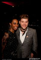 Music Unites and Young Patrons of Lincoln Center Honor Mark Ronson #84