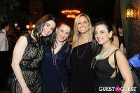 The Valerie Fund's 4th Annual Junior Board Mardi Gras Gala #106