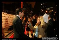 Music Unites and Young Patrons of Lincoln Center Honor Mark Ronson #85