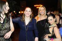 The Valerie Fund's 4th Annual Junior Board Mardi Gras Gala #107