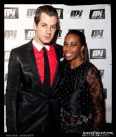 Music Unites and Young Patrons of Lincoln Center Honor Mark Ronson #88