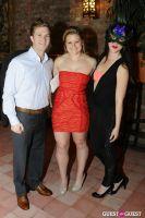The Valerie Fund's 4th Annual Junior Board Mardi Gras Gala #141
