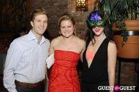 The Valerie Fund's 4th Annual Junior Board Mardi Gras Gala #142
