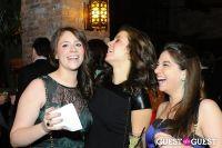 The Valerie Fund's 4th Annual Junior Board Mardi Gras Gala #151