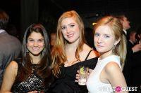The Valerie Fund's 4th Annual Junior Board Mardi Gras Gala #167