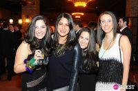 The Valerie Fund's 4th Annual Junior Board Mardi Gras Gala #188