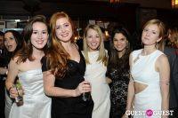 The Valerie Fund's 4th Annual Junior Board Mardi Gras Gala #190