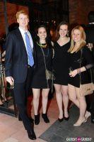 The Valerie Fund's 4th Annual Junior Board Mardi Gras Gala #198