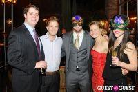 The Valerie Fund's 4th Annual Junior Board Mardi Gras Gala #210