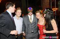 The Valerie Fund's 4th Annual Junior Board Mardi Gras Gala #212
