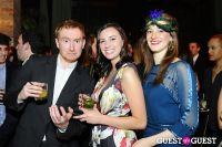 The Valerie Fund's 4th Annual Junior Board Mardi Gras Gala #216