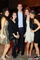 The Valerie Fund's 4th Annual Junior Board Mardi Gras Gala #218