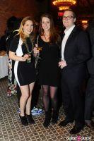 The Valerie Fund's 4th Annual Junior Board Mardi Gras Gala #226