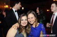 The Valerie Fund's 4th Annual Junior Board Mardi Gras Gala #244