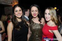 The Valerie Fund's 4th Annual Junior Board Mardi Gras Gala #261