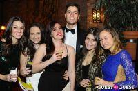 The Valerie Fund's 4th Annual Junior Board Mardi Gras Gala #268