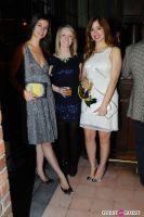 The Valerie Fund's 4th Annual Junior Board Mardi Gras Gala #273