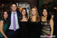 The Valerie Fund's 4th Annual Junior Board Mardi Gras Gala #276