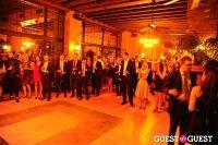 The Valerie Fund's 4th Annual Junior Board Mardi Gras Gala #293