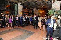 The Valerie Fund's 4th Annual Junior Board Mardi Gras Gala #294