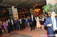 The Valerie Fund's 4th Annual Junior Board Mardi Gras Gala #295