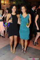 The Valerie Fund's 4th Annual Junior Board Mardi Gras Gala #299