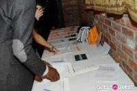The Valerie Fund's 4th Annual Junior Board Mardi Gras Gala #322