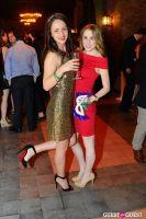 The Valerie Fund's 4th Annual Junior Board Mardi Gras Gala #323