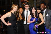 The Valerie Fund's 4th Annual Junior Board Mardi Gras Gala #327