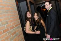 The Valerie Fund's 4th Annual Junior Board Mardi Gras Gala #368