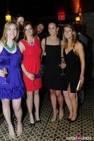 The Valerie Fund's 4th Annual Junior Board Mardi Gras Gala #372