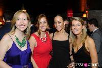 The Valerie Fund's 4th Annual Junior Board Mardi Gras Gala #373