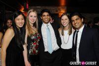 The Valerie Fund's 4th Annual Junior Board Mardi Gras Gala #376