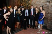 The Valerie Fund's 4th Annual Junior Board Mardi Gras Gala #377