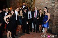 The Valerie Fund's 4th Annual Junior Board Mardi Gras Gala #378