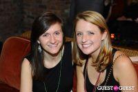The Valerie Fund's 4th Annual Junior Board Mardi Gras Gala #393