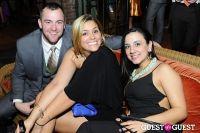 The Valerie Fund's 4th Annual Junior Board Mardi Gras Gala #394