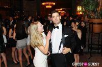 The Valerie Fund's 4th Annual Junior Board Mardi Gras Gala #433
