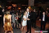 The Valerie Fund's 4th Annual Junior Board Mardi Gras Gala #435