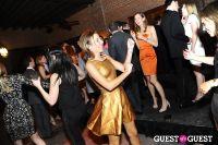 The Valerie Fund's 4th Annual Junior Board Mardi Gras Gala #438