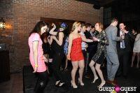 The Valerie Fund's 4th Annual Junior Board Mardi Gras Gala #443