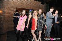 The Valerie Fund's 4th Annual Junior Board Mardi Gras Gala #444