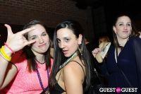 The Valerie Fund's 4th Annual Junior Board Mardi Gras Gala #457