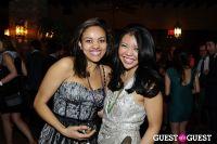 The Valerie Fund's 4th Annual Junior Board Mardi Gras Gala #464