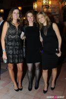 The Valerie Fund's 4th Annual Junior Board Mardi Gras Gala #465